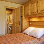chambre-framboise2-1024x768-