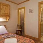 chambre-myrtille-1-1024x768-