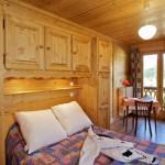chambre-myrtille5-1024x768-
