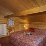 chambre-noisette1-1024x768-