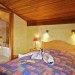 chambre-noisette4-1024x768-