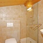 salle-bain-chambre1-noisette-1024x768-