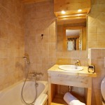 salle-bain-chambre2-1024x768-