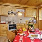 sejour-cuisine-myrtille-1024x768-